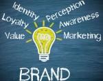What make up brand